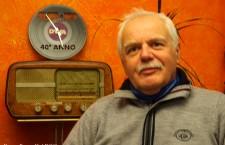 """""""ADOC Magazine"""" – con Renzo Peverelli – ogni 2° e 4° mercoledì del mese alle 11.15 – Podcast"""