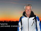 Il punto di Luciano Zanier: protagonista lo sci alpino del Circo Bianco. Podcast
