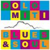 Dolomiti Blues&Soul Festival 2020