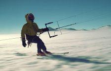 Banff Mountain Film Festival arriva a Belluno, partner della serata Radio Club 103.