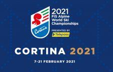 I Campionati Mondiali di Sci Alpino 2021 a Radio Club 103 – Podcast