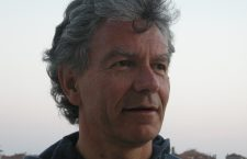 Massimo Spampani
