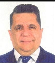 Aggiornamento – appello per la ricerca di un uomo scomparso da giovedì.